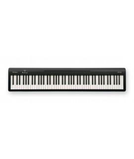 Roland FP-10 digitális színpadi zongora