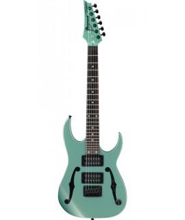 Ibanez PGMM21-MGN elektromos gitár