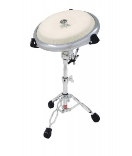 Latin Percussion Compact Conga