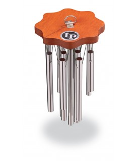 Latin Percussion chimes Cluster