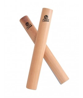 Latin Percussion Claves Aspire LP860.600