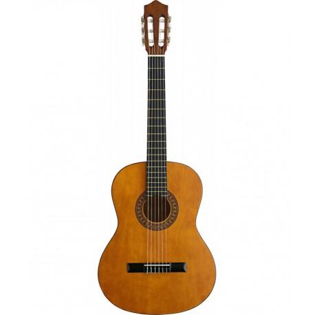 Stagg C542 4/4-es Klasszikus gitár
