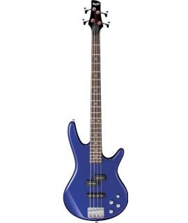 Ibanez GSR200-JB basszusgitár