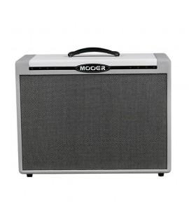 Mooer GC112-V30 gitárkombó