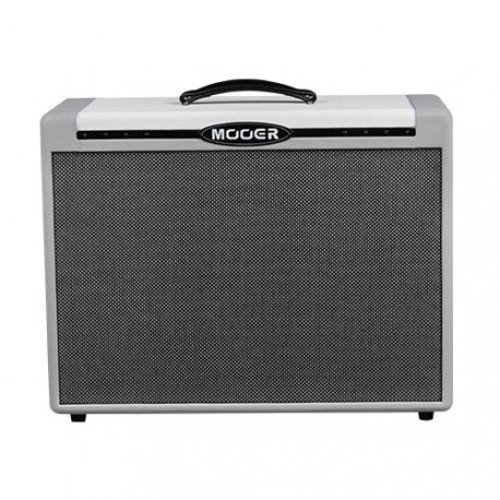 Mooer GC112-V30 gitár hangláda