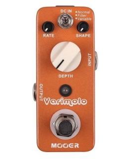 Mooer Varimolo gitáreffekt