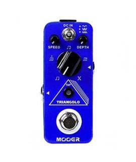 Mooer Triangolo gitáreffekt