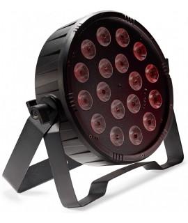 Stagg SLI-ECOPAR18-2 spotlight
