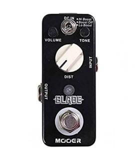 Mooer Blade gitáreffekt