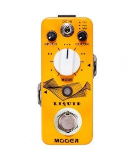 Mooer Liquid gitáreffekt