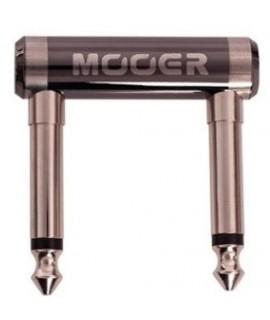 Mooer PC-U effekt összekötő