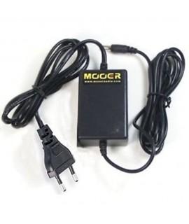 Mooer PDNT-9V2A-EU adapter