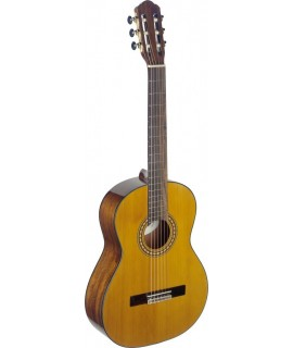 Angel Lopez SIL-HG klasszikus gitár