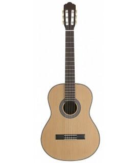 Angel Lopez C1148 S-CED klasszikus gitár