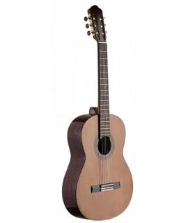 Angel Lopez C1549 S-CED klasszikus gitár