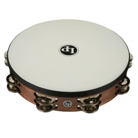 Latin Percussion Csörgő Lp861.390