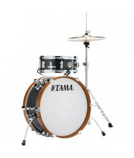 Tama LJK28S-CCM dobfelszerelés