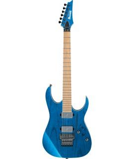 Ibanez RG5120M-FCN elektromos gitár