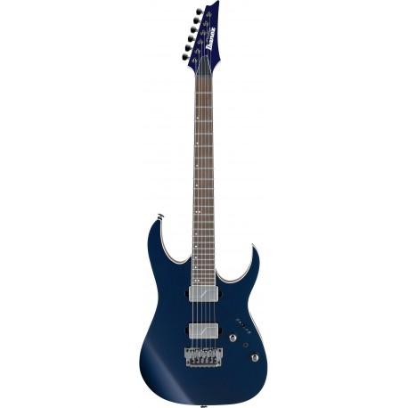 Ibanez RG5121-DBF elektromos gitár