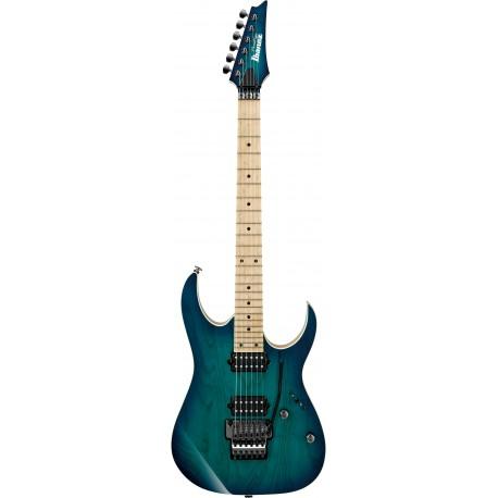 Ibanez RG652AHM-NGB elektromos gitár