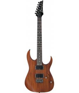 Ibanez RG421-MOL elektromos gitár
