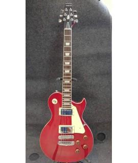 Aria PE 350 WR elektromos gitár