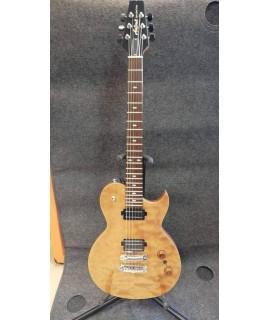 Aria PE-Extreme NOK elektromos gitár