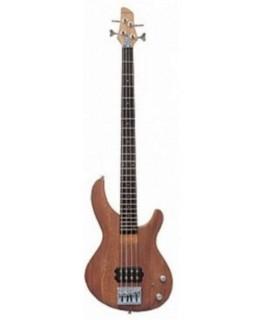 Aria IGB 55 STNA basszusgitár