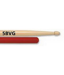 Vic Firth 5BVG dobverő