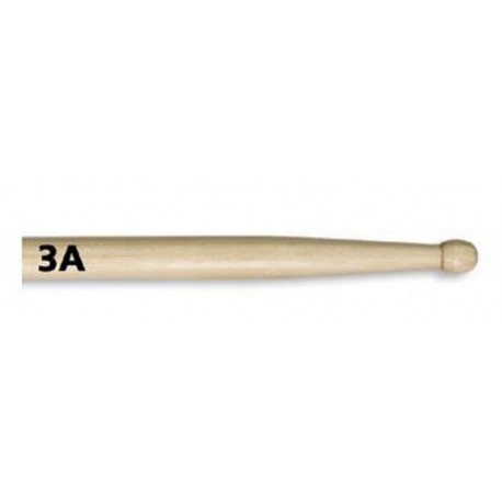 Vic Firth 3A dobverő