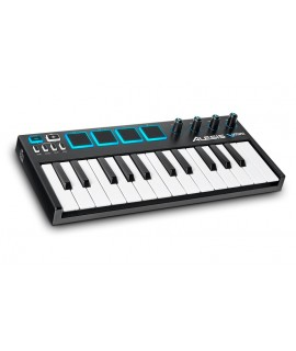 Alesis V Mini USB/MIDI vezérlő
