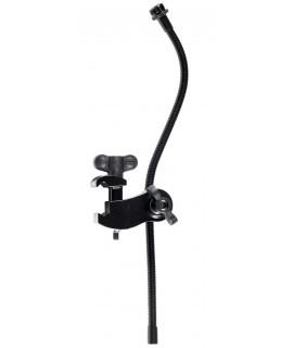 Meinl RIMCLAMP-M mikrofontartó szár