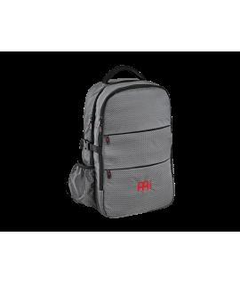 Meinl TMPBP táska perka kiegészítőknek