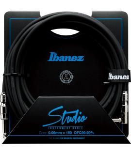Ibanez HF20L kábel