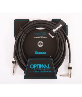 Ibanez NS20L kábel