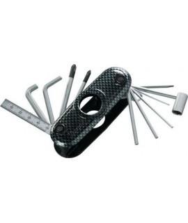 Ibanez MTZ11-BBK multi tool