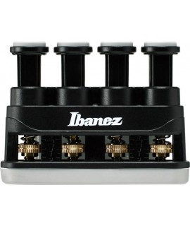 Ibanez IFT20 ujjerősítő
