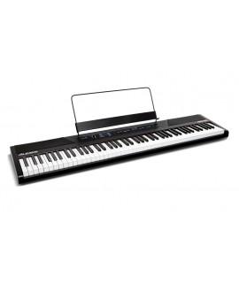Alesis Recital digitális zongora
