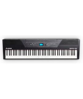 Alesis Recital Pro digitális zongora