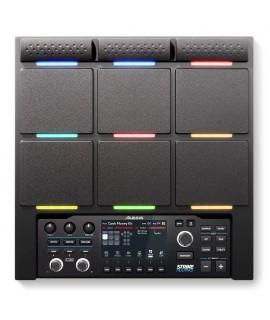 Alesis Strike Multipad dobgép