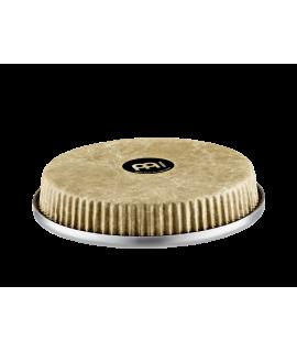 Meinl RHEAD-7NT bongó bőr