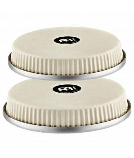 Meinl RHEAD-812NS bongo bőr