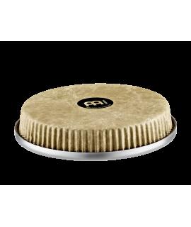Meinl REMO RHEAD-812NT szintetikus bongo bőr