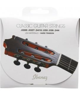 Ibanez ICLS6HT klasszikus gitár húrkészlet