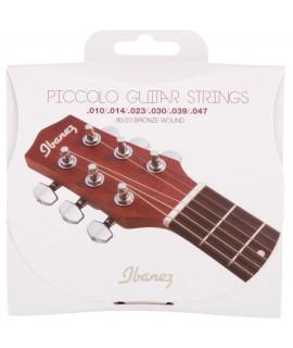 Ibanez IPCS6C piccolo gitár húrkészlet