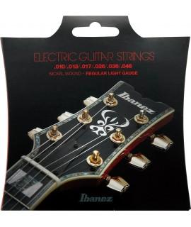 Ibanez IEGS61 elektromos gitár húrkészlet