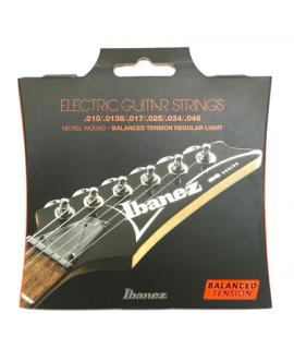 Ibanez IEGS61BT elektromos gitár húrkészlet