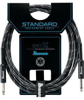 Ibanez SI10-CCT jack-jack kábel