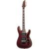Schecter Omen Extreme-6 FR BCH Elektromos gitár