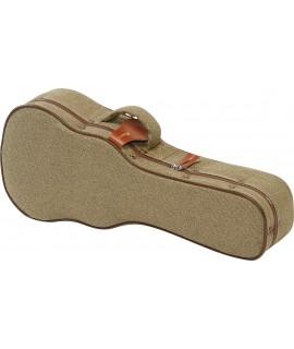 Ibanez FS40UC ukulele tok